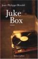 "Afficher ""Juke Box"""