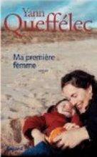 "Afficher ""Ma première femme"""