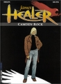 "Afficher ""James Healer n° 01 Camden rock"""