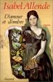 """Afficher """"D'amour et d'ombre"""""""