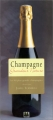 "Afficher ""Champagne grandeur nature"""