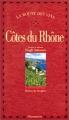 "Afficher ""Côtes du Rhône"""
