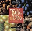 """Afficher """"Des Truffes & des vins"""""""