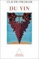 """Afficher """"Du vin"""""""