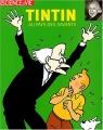 """Afficher """"Tintin chez les savants"""""""