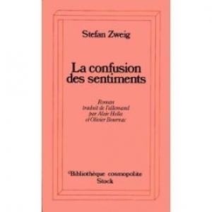 """Afficher """"La confusion des sentiments"""""""