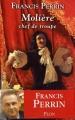 """Afficher """"Molière, chef de troupe"""""""