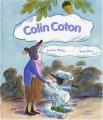 """Afficher """"Colin coton"""""""