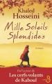 """Afficher """"Mille soleils splendides"""""""