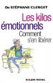 """Afficher """"Les kilos émotionnels"""""""