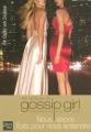 """Afficher """"Gossip girl<br /> Nous étions faits pour nous entendre"""""""