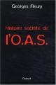 """Afficher """"Histoire secrète de l'OAS"""""""