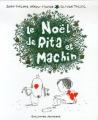 """Afficher """"Rita et Machin n° 5 Le Noël de Rita et Machin"""""""