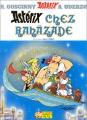 "Afficher ""Astérix n° 28<br /> Astérix chez Rahàzade"""