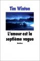 """Afficher """"Lockie Leonard n° 01<br /> L'amour est la septième vague"""""""