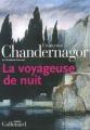 """Afficher """"La Voyageuse de nuit"""""""