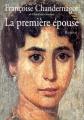"""Afficher """"La Première épouse"""""""