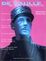 """Afficher """"De Gaulle & la France"""""""