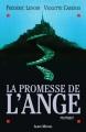 """Afficher """"La Promesse de l'Ange"""""""