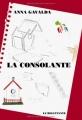 """Afficher """"La Consolante"""""""