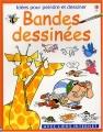 """Afficher """"Bandes dessinées"""""""