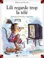 """Afficher """"Max et Lili n° 46<br /> Lili regarde trop la télé"""""""