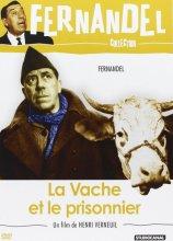 """Afficher """"La vache et le prisonnier"""""""