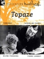 "Afficher ""Topaze"""