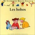 """Afficher """"Bobos (Les )"""""""
