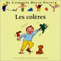 """Afficher """"Les colères"""""""