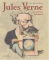 """Afficher """"Jules Verne"""""""