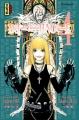 """Afficher """"Death Note - série en cours n° 4<br /> Death note"""""""