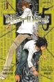 """Afficher """"Death Note - série en cours n° 5<br /> Death note"""""""