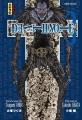 """Afficher """"Death Note - série en cours n° 3<br /> Death note"""""""