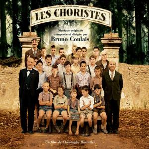 """Afficher """"Les Choristes"""""""