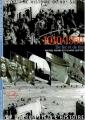 """Afficher """"autre histoire du XXe siècle (Une) n° 05 1940-1950"""""""