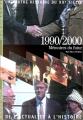 """Afficher """"autre histoire du XXe siècle (Une) n° 10"""""""