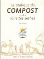 """Afficher """"La pratique du compost et des toilettes sèches"""""""