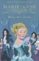"Afficher ""Marie-Anne, fille du roi n° 1<br /> Premier bal à Versailles"""