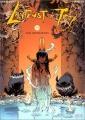 """Afficher """"Lanfeust de Troy n° 06<br /> Cixi impératrice"""""""