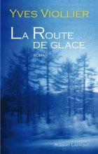 """Afficher """"La flèche rouge n° 2<br /> La route de glace"""""""