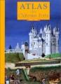"""Afficher """"Atlas des châteaux forts"""""""