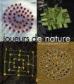 """Afficher """"Joueurs de nature"""""""