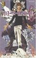 """Afficher """"Death Note - série en cours n° 6<br /> Death note"""""""