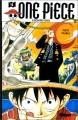"""Afficher """"One Piece - série en cours n° 4 Un Chemin en pente raide"""""""