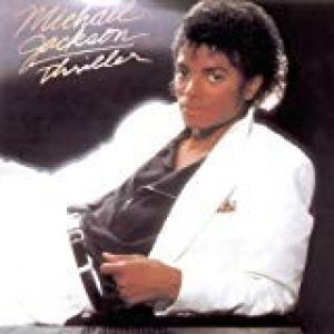 vignette de 'Thriller (Michael Jackson)'