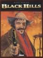 """Afficher """"Black Hills 1890 n° 04 One Eye"""""""