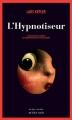 vignette de 'L'Hypnotiseur (Lars Kepler)'