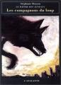 """Afficher """"Le Maître des agneaux n° 01 Les compagnons du loup"""""""