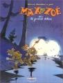 """Afficher """"Max et Zoé n° 4 La Grosse bêtise"""""""